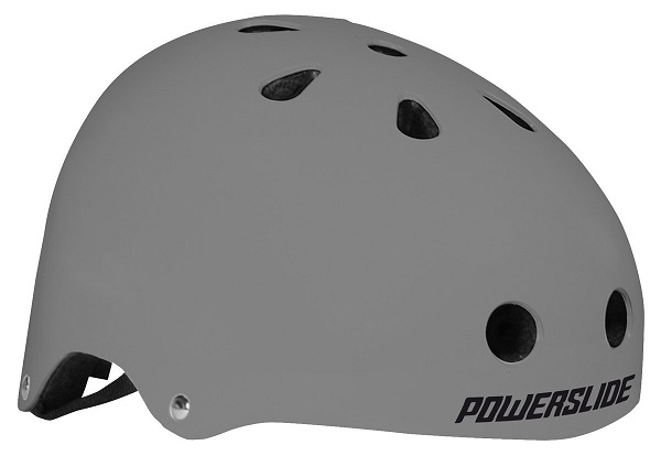Powerslide Allround-Helm