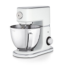 Kitchenaid und Thermomix Alternative
