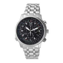 Citizen Quarz Chronograph