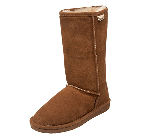 EMU UGG Alternative