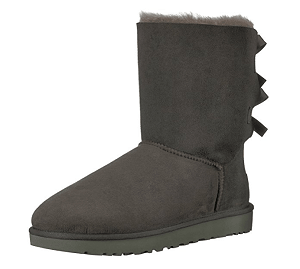 UGG Boots Empfehlung